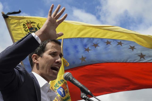 guaido_venezuela_afp